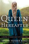 Queen Hereafter: