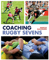 Coaching Rugby Sevens