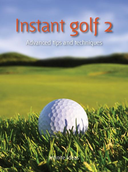 Instant golf 2