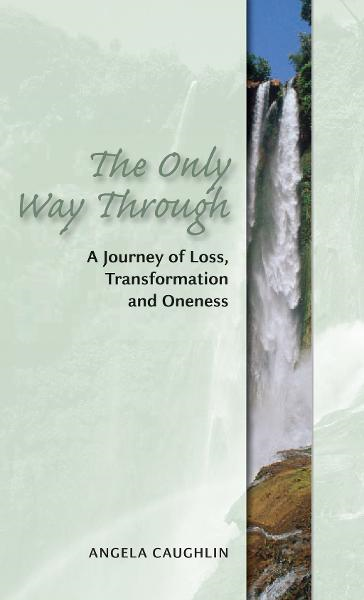 The Only Way Through: A Journey of Loss, Transformation and Oneness