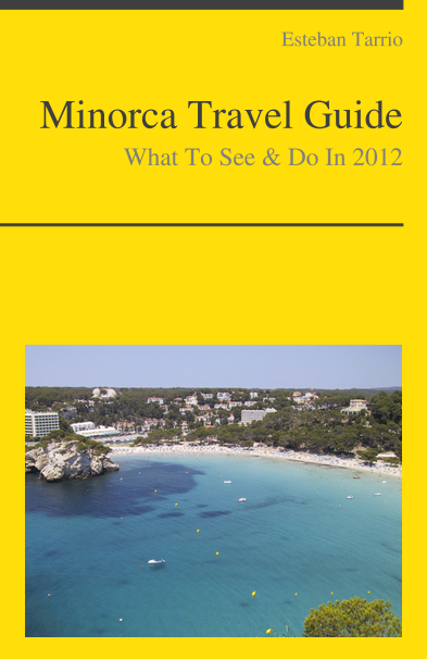 Minorca, Spain Travel Guide - What To See & Do