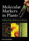 Molecular Markers In Plants:
