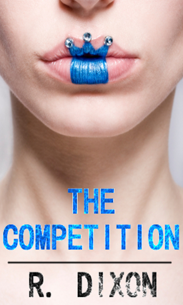 The Competition (BDSM, Humiliation Erotica)