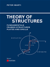Theory Of Structures: