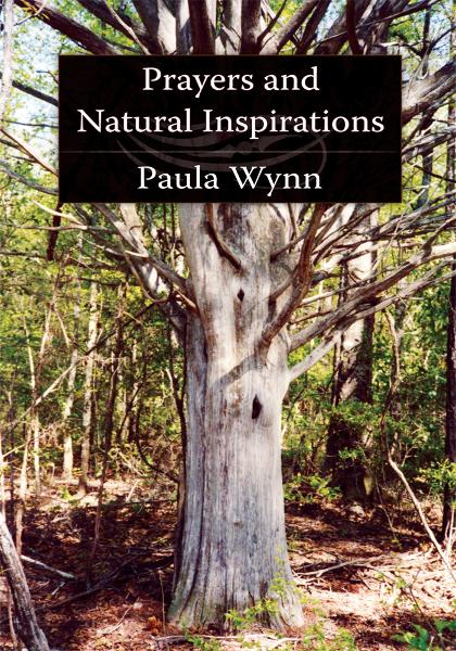 Prayers and Natural Inspirations