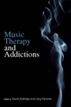 Music Therapy And Addictions: