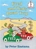 download Fred and Ted's Road Trip book