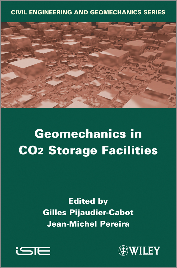 Geomechanical Issues in CO2 Storage Facilities