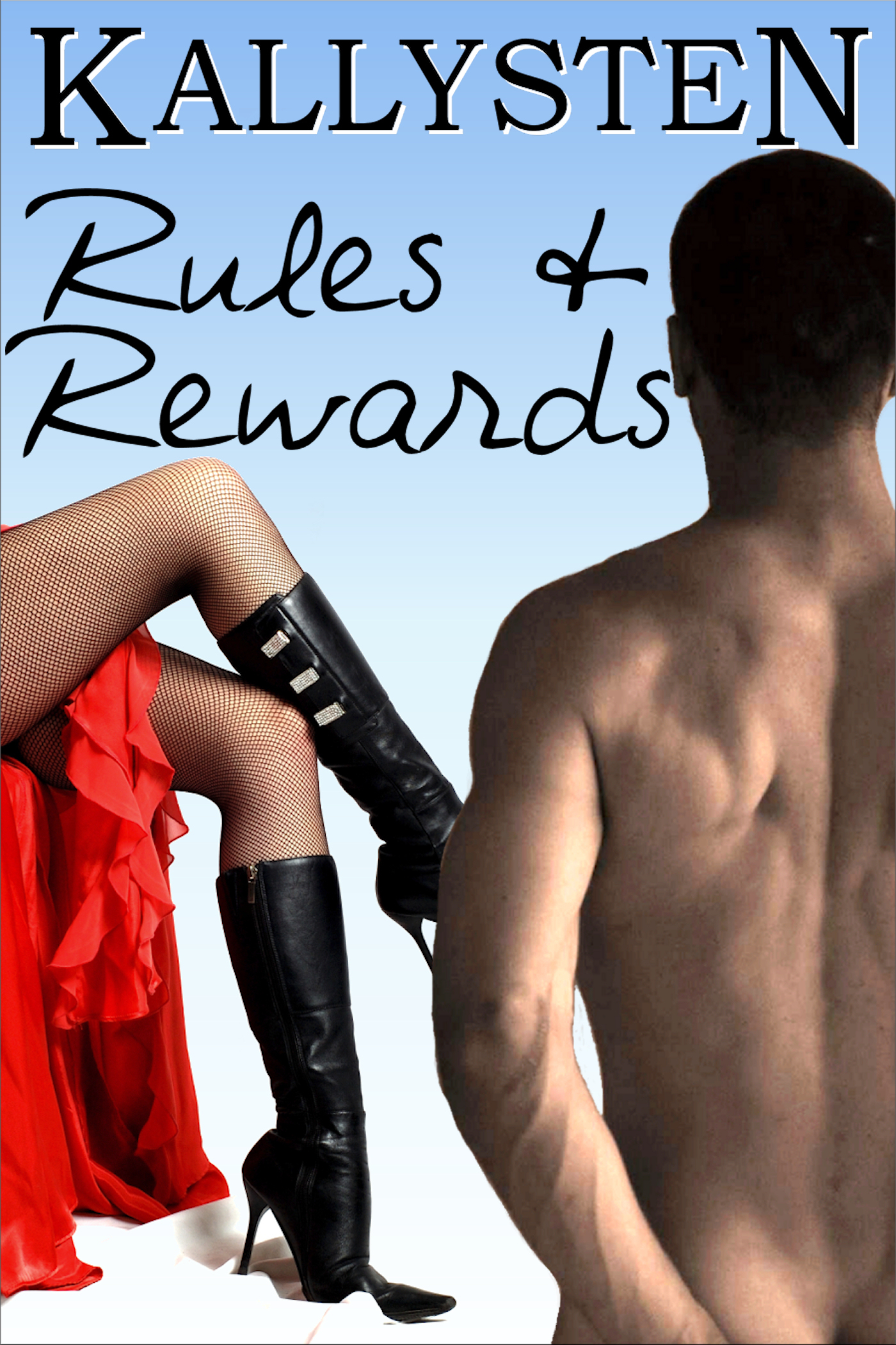 Rules And Rewards