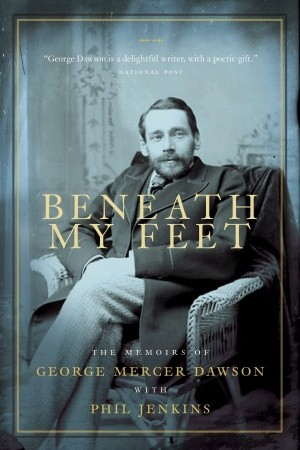 Beneath My Feet By: Phil Jenkins