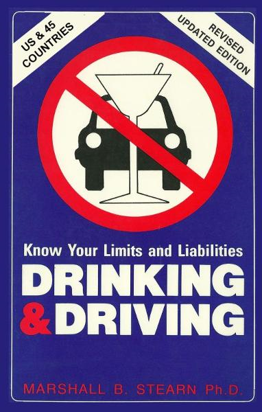 Drinking& Driving: Know Your Limits And Liabilities