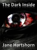online magazine -  The Dark Inside