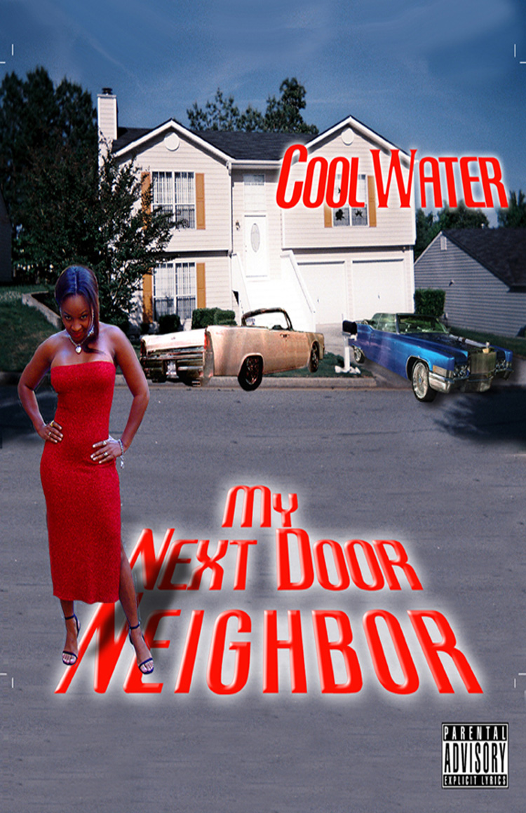 The Spiraling Evolution of My Next Door Neighbor Finale