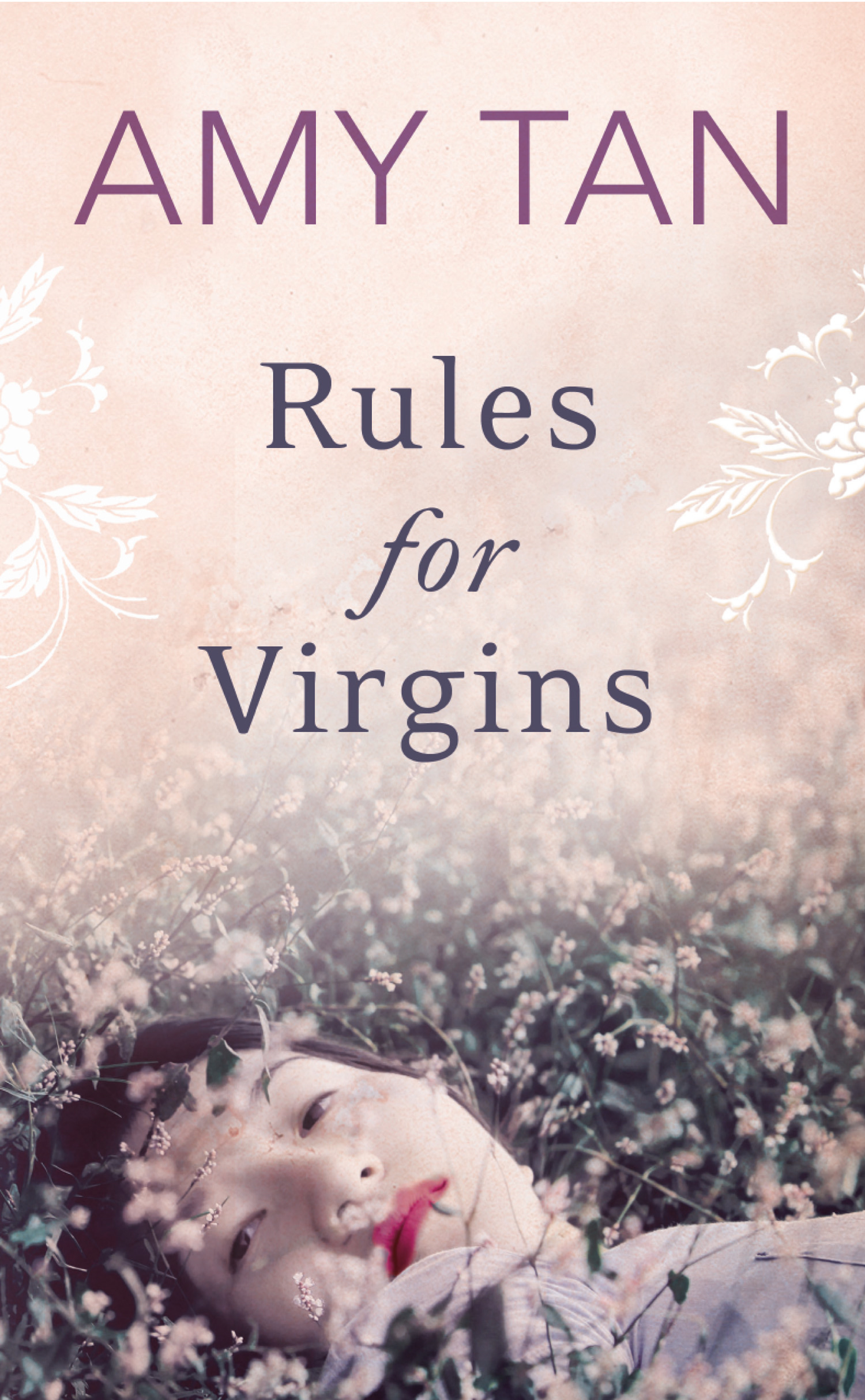 Rules for Virgins