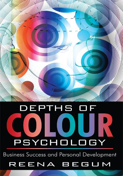 Depths of Colour Psychology