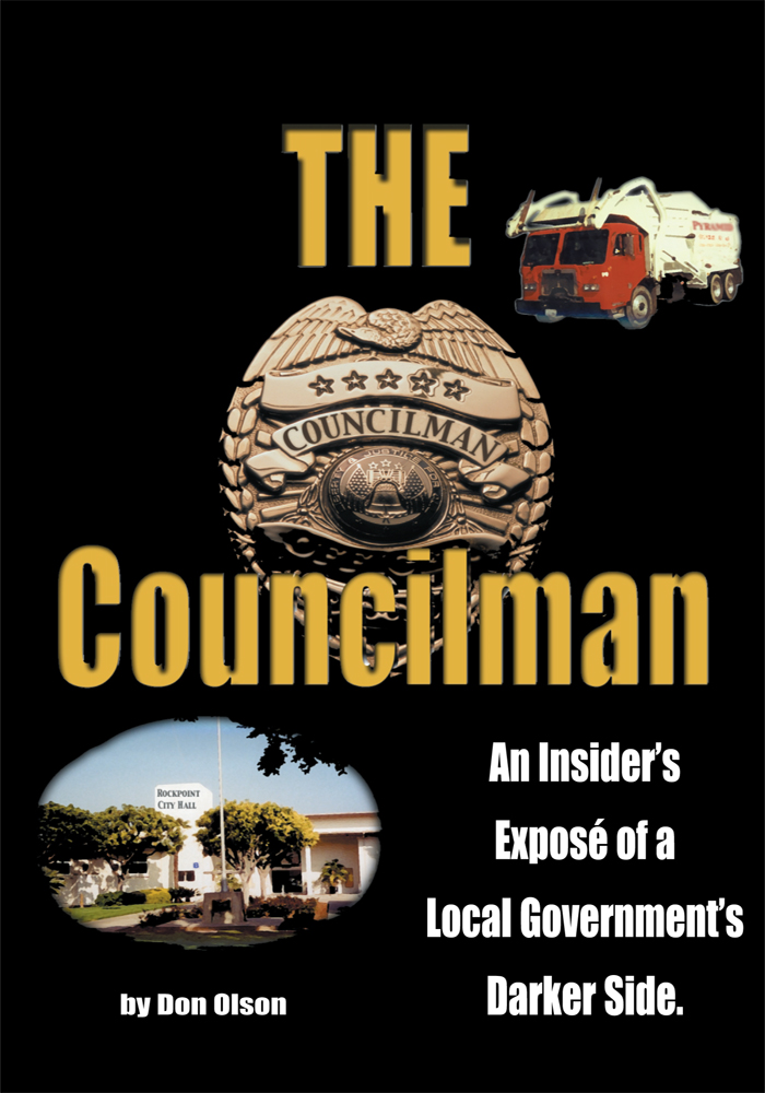 The Councilman