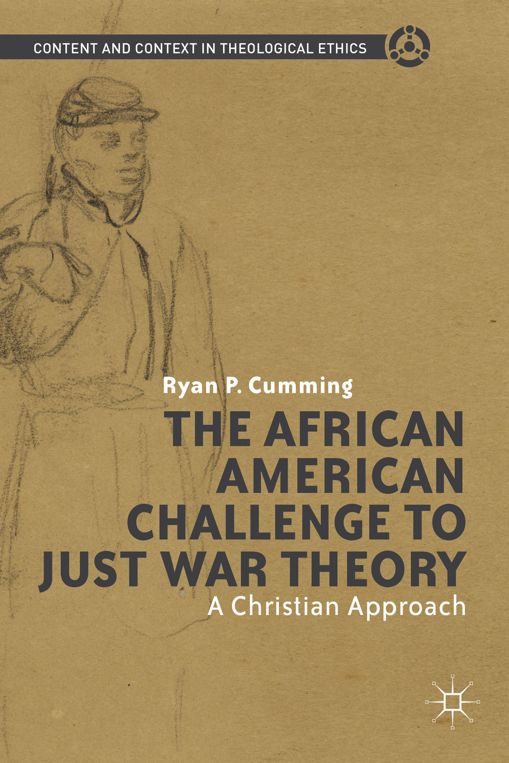 The African American Challenge to Just War Theory A Christian Approach