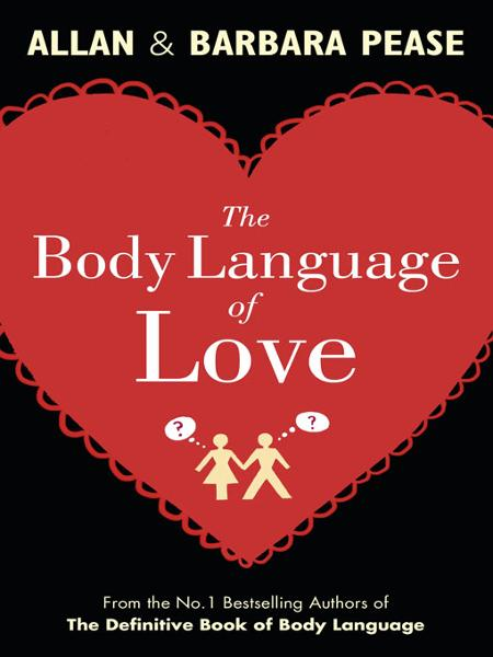 Body Language of Love