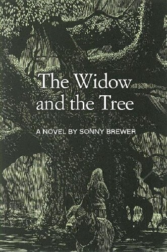 Widow and the Tree, The