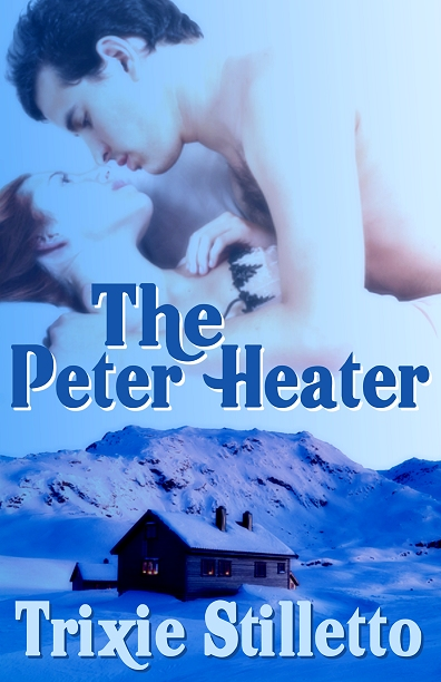 The Peter Heater