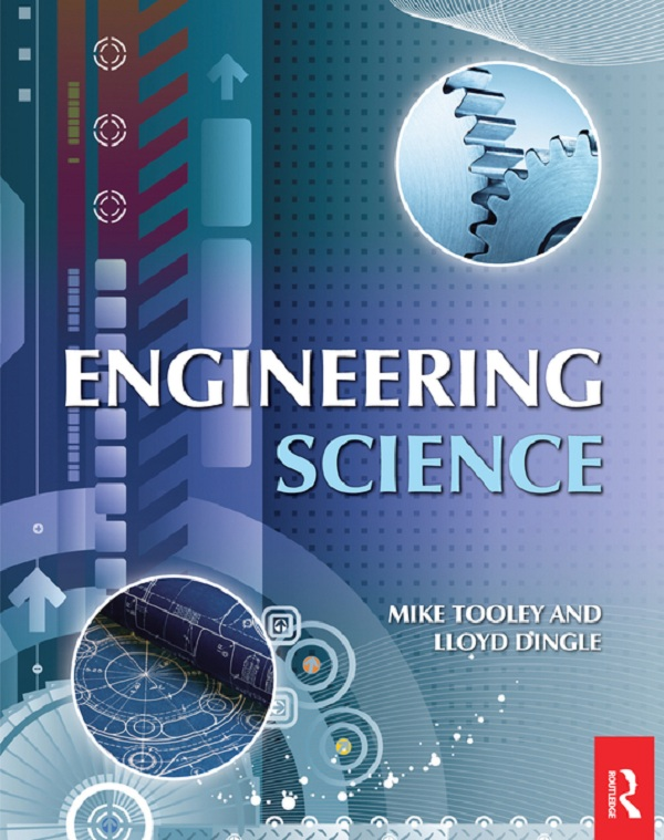 Engineering Science For Foundation Degree and Higher National