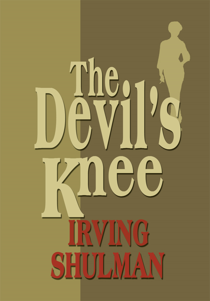 The Devil's Knee