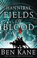Picture of - Hannibal: Fields of Blood