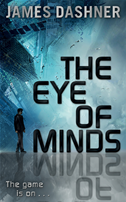 Mortality Doctrine: The Eye Of Minds: