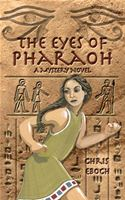 download The Eyes of Pharaoh book