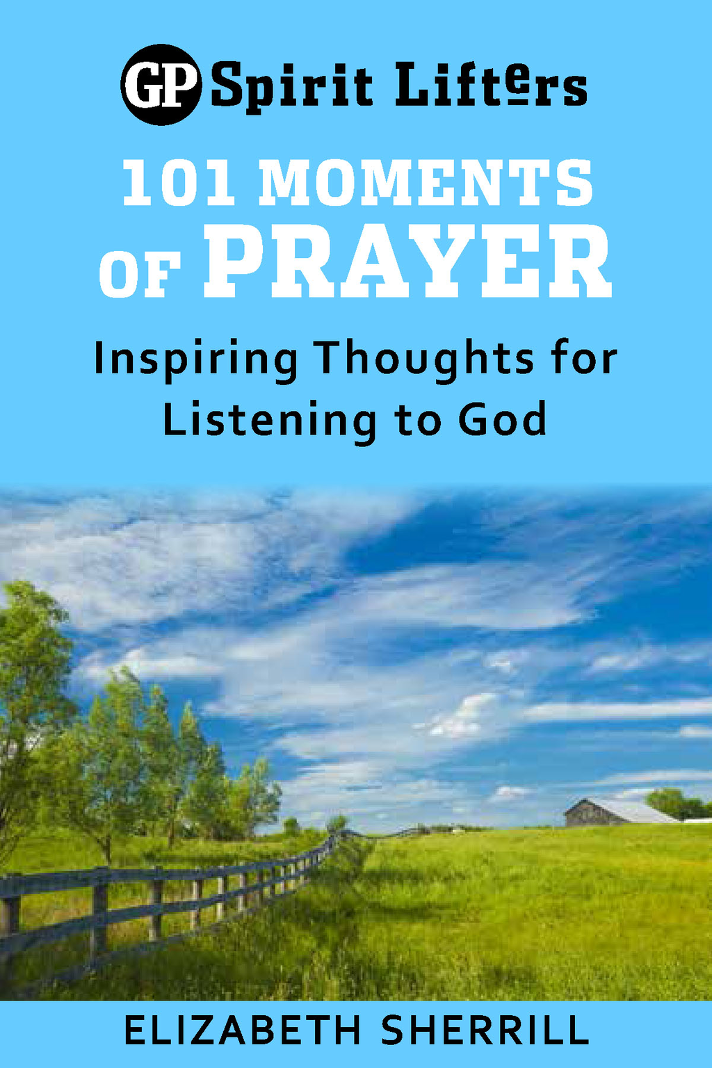 101 Moments of Prayer