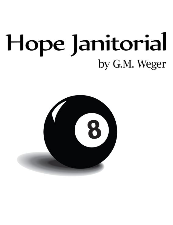 Hope Janitorial