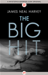The Big Hit