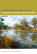 download Ecosystem Response Modelling in the Murray-Darling Basin book