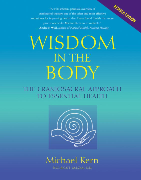 Wisdom in the Body