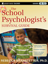 The School Psychologist's Survival Guide: