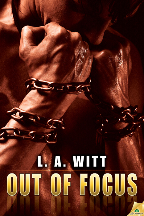 Out of Focus By: L.A. Witt