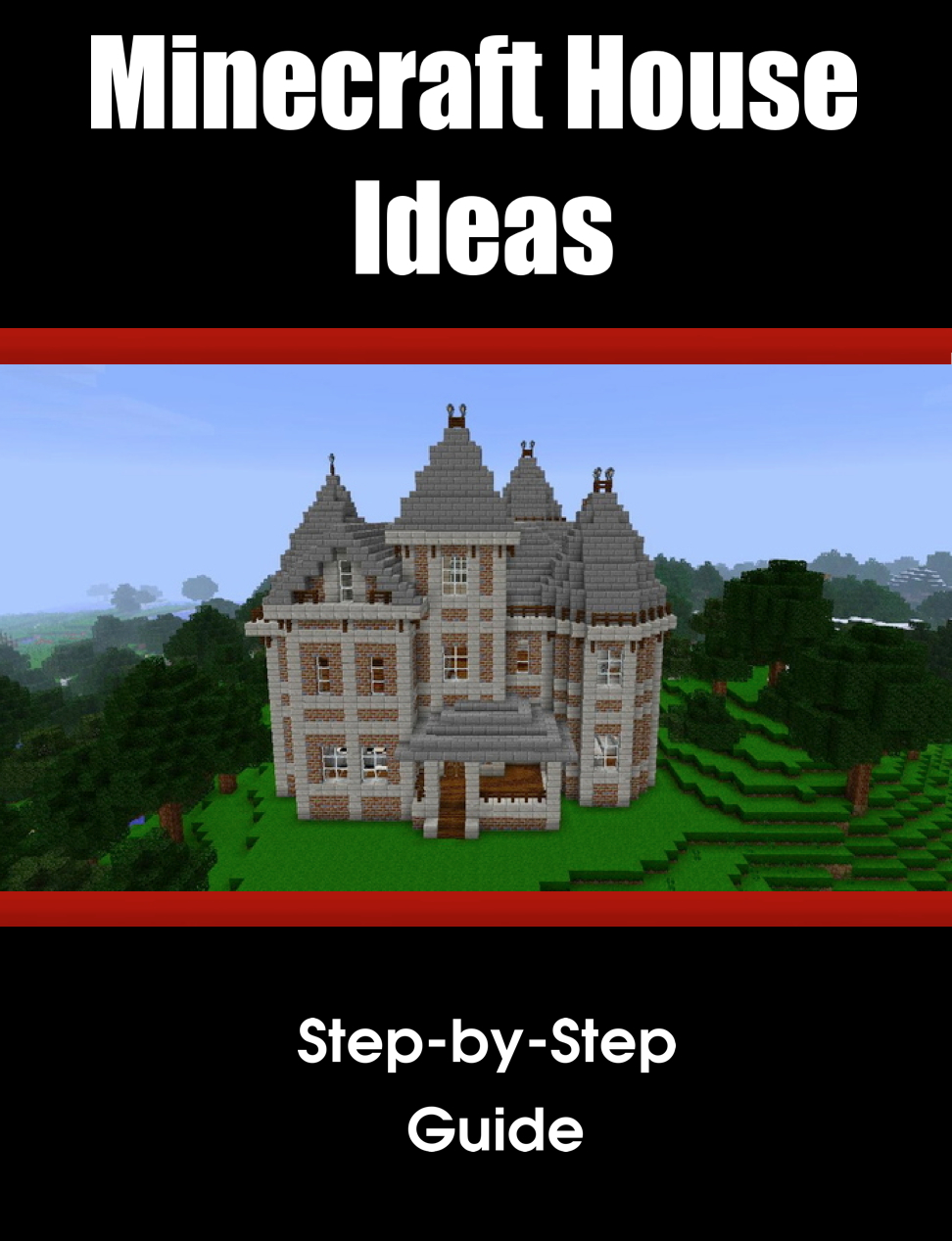 Download Minecraft House Structure Ideas A Collection Of