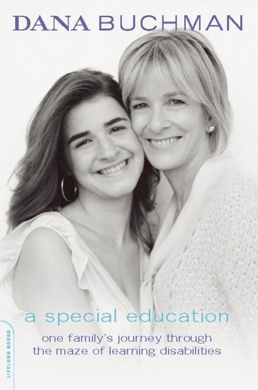 A Special Education