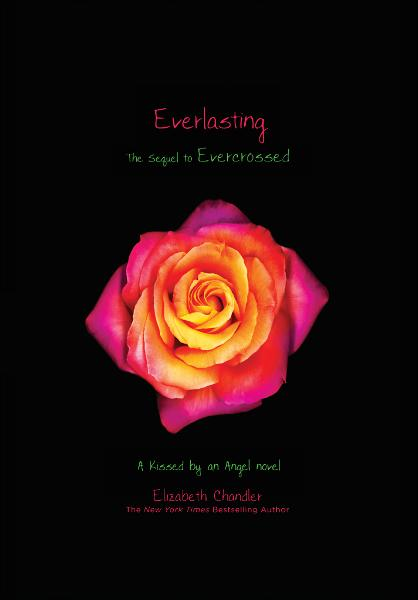 Everlasting By: Elizabeth Chandler
