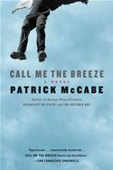 download Call Me the Breeze book