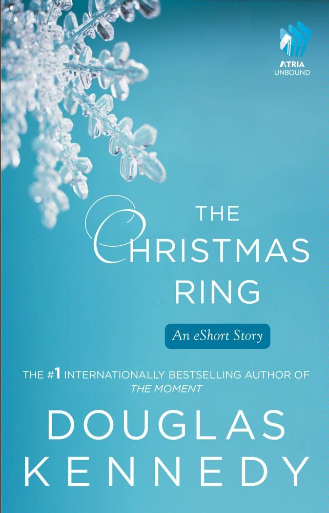 The Christmas Ring By: Douglas Kennedy