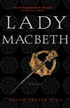Lady Macbeth: