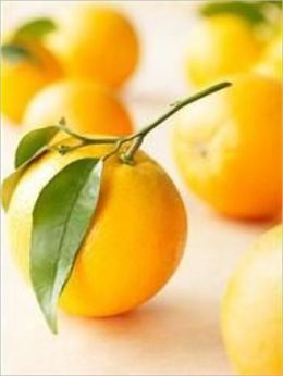 How to Grow an Orange Tree