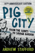 Pig City: 10th Anniversary Edition