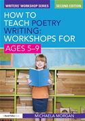 download How to Teach Poetry Writing: Workshops for Ages 5-9 book