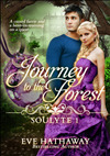 Soulyte 1 : Journey To The Forest