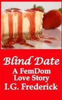 download Blind Date book