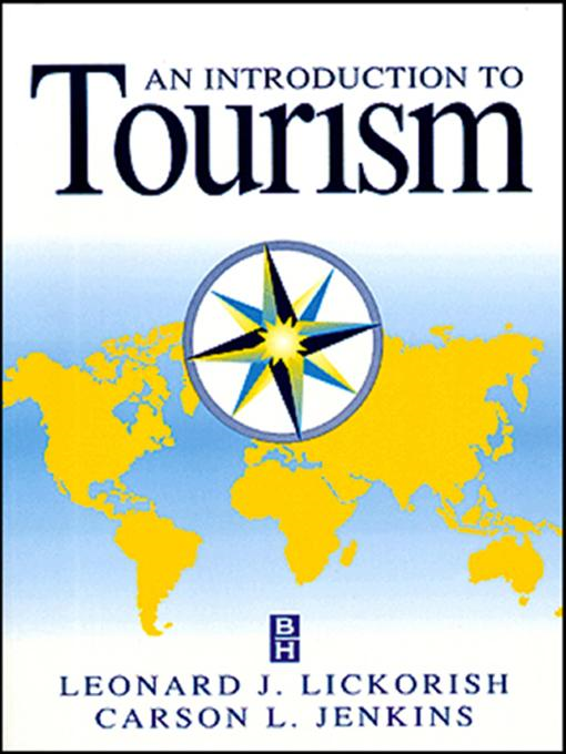 Introduction to Tourism