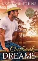 Outback Dreams: