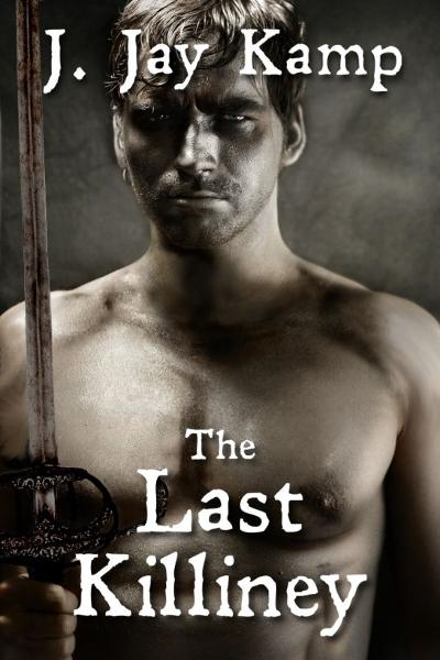 The Last Killiney By: J. Jay Kamp